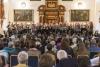 Kirchheimer-Blasorchester23909CK-31_05_2015