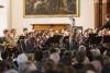 Kirchheimer-Blasorchester23915CK-31_05_2015