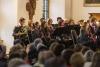 Kirchheimer-Blasorchester23916CK-31_05_2015