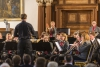 Kirchheimer-Blasorchester23918CK-31_05_2015