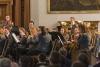 Kirchheimer-Blasorchester23919CK-31_05_2015