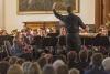 Kirchheimer-Blasorchester23920CK-31_05_2015