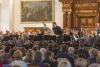 Kirchheimer-Blasorchester23921CK-31_05_2015
