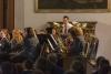 Kirchheimer-Blasorchester23922CK-31_05_2015