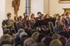 Kirchheimer-Blasorchester23924CK-31_05_2015