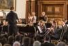 Kirchheimer-Blasorchester23925CK-31_05_2015
