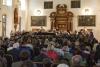 Kirchheimer-Blasorchester23926CK-31_05_2015