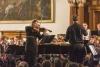 Kirchheimer-Blasorchester23928CK-31_05_2015